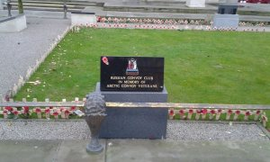 Cenotaph picture 9