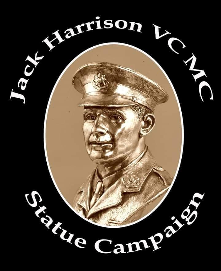 Jack Harrison logo